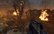 Crysis Warhead - Screenshots - Bild 5