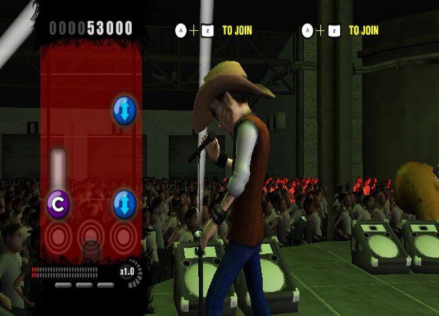 Rock Revolution - Screenshots - Bild 31