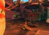 Mushroom Men: The Spore War - Screenshots - Bild 5