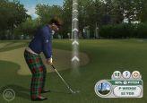 Tiger Woods PGA Tour 09 - Screenshots - Bild 2