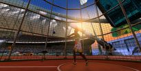 Summer Athletics - Screenshots - Bild 20