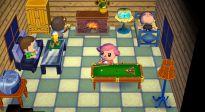 Animal Crossing: City Folk - Screenshots - Bild 4