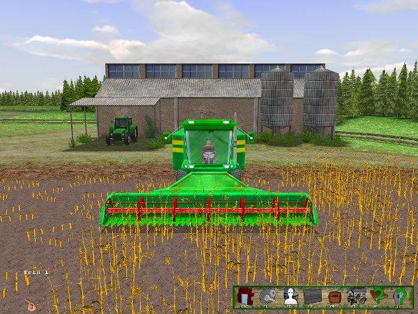 Der Bauernhof - Screenshots - Bild 21