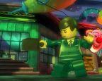 Lego Batman - Screenshots - Bild 15