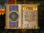 Wizard101 - Screenshots - Bild 13