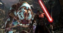 Star Wars: The Force Unleashed - Screenshots - Bild 8