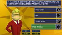 Buzz! Quiz Master - Screenshots - Bild 10