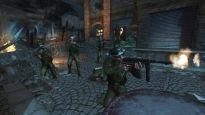 Wolfenstein - Screenshots - Bild 3