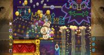 Wario Land: The Shake Dimension - Screenshots - Bild 4