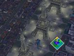 SimCity Creator - Screenshots - Bild 2