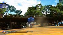 Sonic Unleashed - Screenshots - Bild 26