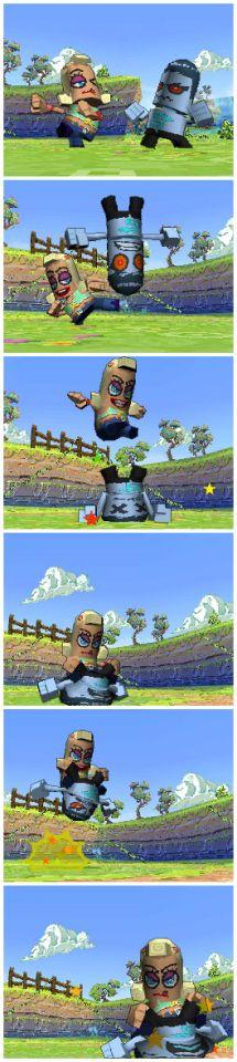 Zubo - Screenshots - Bild 10