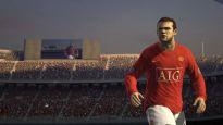 FIFA 09 - Screenshots - Bild 19