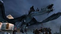 Lord of the Rings: Conquest - Screenshots - Bild 4