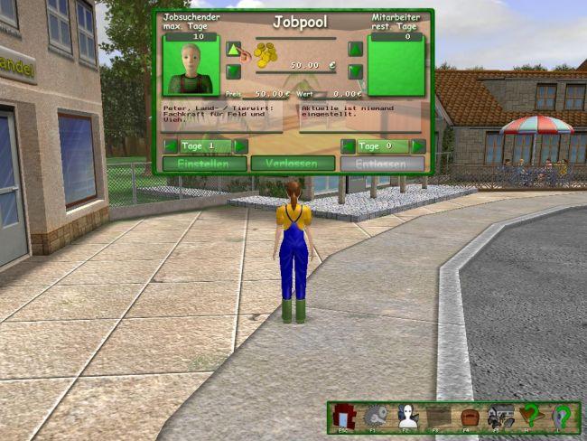 Der Bauernhof - Screenshots - Bild 6