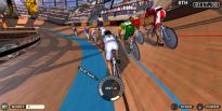 Summer Athletics - Screenshots - Bild 4