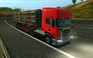 Euro Truck Simulator - Screenshots - Bild 40