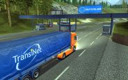 Euro Truck Simulator - Screenshots - Bild 22
