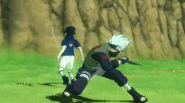 Naruto: Ultimate Ninja Storm - Screenshots - Bild 28