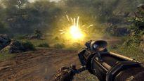 Crysis Warhead - Screenshots - Bild 12