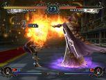 Castlevania Judgment - Screenshots - Bild 27