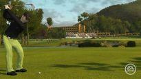 Tiger Woods PGA Tour 09 - Screenshots - Bild 59