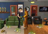 Die Sims 2: Apartment-Leben - Screenshots - Bild 3