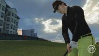 Tiger Woods PGA Tour 09 - Screenshots - Bild 62
