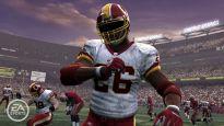 Madden NFL 09 - Screenshots - Bild 7