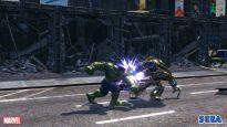 Der Unglaubliche Hulk - Screenshots - Bild 4