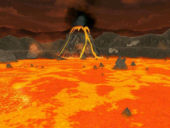 Sho Online - Screenshots - Bild 6