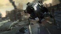 Killzone 2 - Screenshots - Bild 13