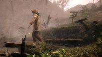 SIREN: Blood Curse - Screenshots - Bild 19