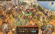 Die Siedler: Aufbruch der Kulturen - Screenshots - Bild 14