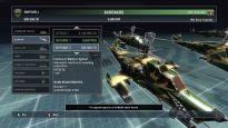 Tom Clancy's Endwar - Screenshots - Bild 5