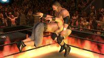 WWE SmackDown! vs. Raw 2009 - Screenshots - Bild 38