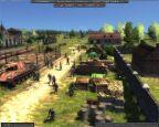 Officers - Screenshots - Bild 2