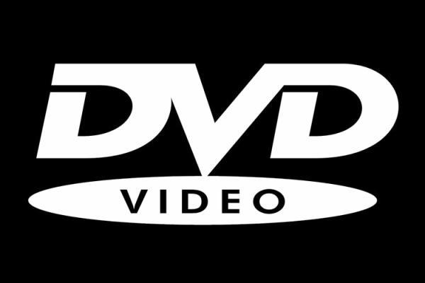 DVD auf neuen Wegen: Japaner speichern 42 GB auf einer DVD ...