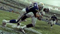 Madden NFL 09 - Screenshots - Bild 23