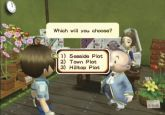 Harvest Moon: Tree of Tranquility - Screenshots - Bild 41