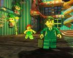 Lego Batman - Screenshots - Bild 12
