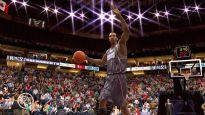NBA Live 09 - Screenshots - Bild 36
