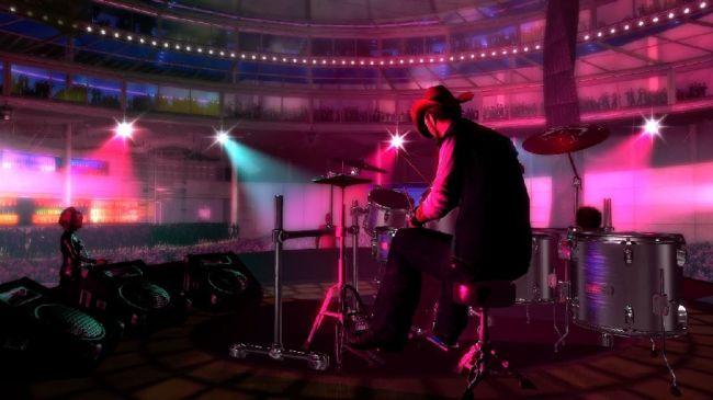Rock Revolution - Screenshots - Bild 37