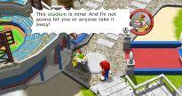 Mario Super Sluggers - Screenshots - Bild 12