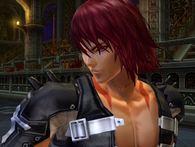 Castlevania Judgment - Screenshots - Bild 15