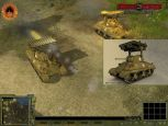 Sudden Strike 3: Arms for Victory Free Addon - Screenshots - Bild 17