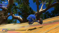 Sonic Unleashed - Screenshots - Bild 23