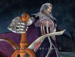 Castlevania Judgment - Screenshots - Bild 22