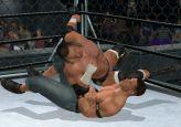 WWE SmackDown! vs. Raw 2009 - Screenshots - Bild 15