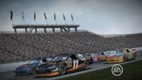 NASCAR 09 - Screenshots - Bild 6